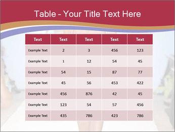 0000071934 PowerPoint Templates - Slide 55