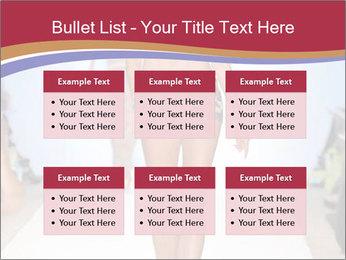 0000071934 PowerPoint Templates - Slide 56