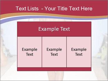 0000071934 PowerPoint Templates - Slide 59