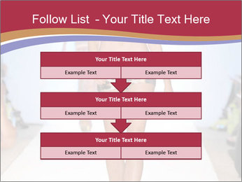 0000071934 PowerPoint Templates - Slide 60