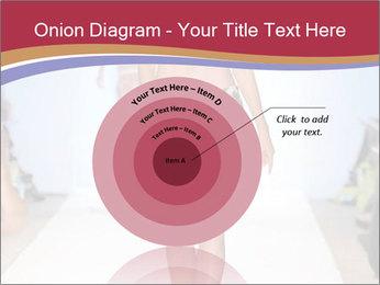0000071934 PowerPoint Templates - Slide 61