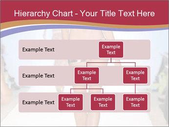 0000071934 PowerPoint Templates - Slide 67