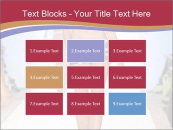 0000071934 PowerPoint Templates - Slide 68
