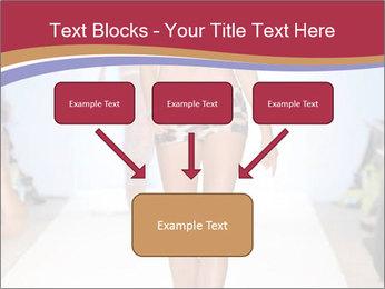 0000071934 PowerPoint Templates - Slide 70