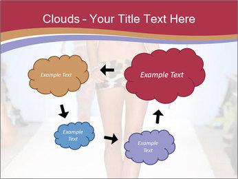 0000071934 PowerPoint Templates - Slide 72