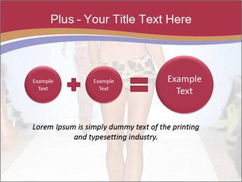0000071934 PowerPoint Templates - Slide 75