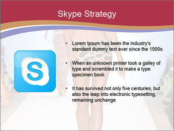 0000071934 PowerPoint Templates - Slide 8