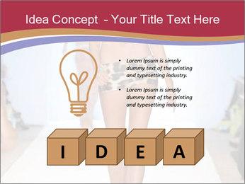 0000071934 PowerPoint Templates - Slide 80