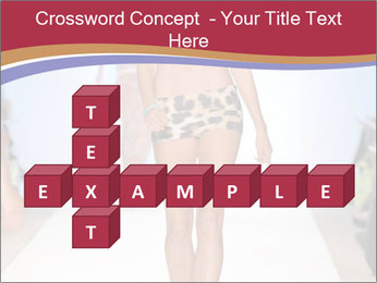 0000071934 PowerPoint Templates - Slide 82