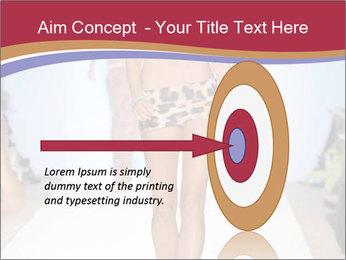 0000071934 PowerPoint Templates - Slide 83