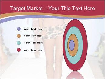 0000071934 PowerPoint Templates - Slide 84