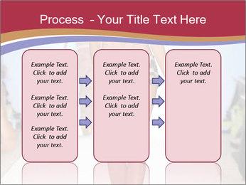 0000071934 PowerPoint Templates - Slide 86