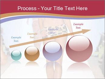 0000071934 PowerPoint Templates - Slide 87