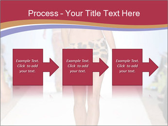 0000071934 PowerPoint Template - Slide 88