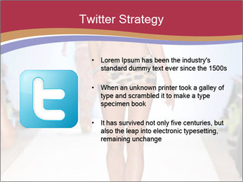 0000071934 PowerPoint Templates - Slide 9