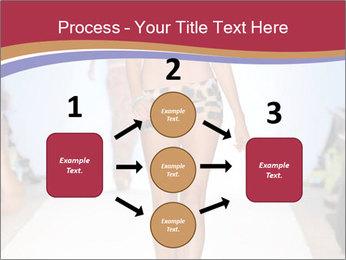 0000071934 PowerPoint Templates - Slide 92