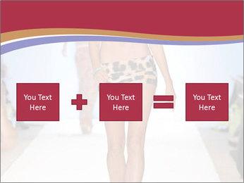 0000071934 PowerPoint Templates - Slide 95