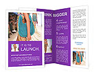 0000071935 Brochure Template