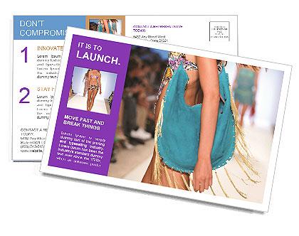 0000071935 Postcard Template