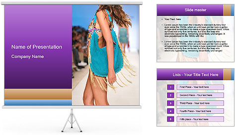 0000071935 PowerPoint Template