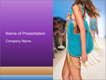 0000071935 PowerPoint Templates - Slide 1