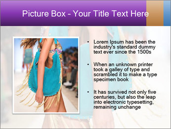 0000071935 PowerPoint Templates - Slide 13