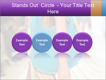 0000071935 PowerPoint Templates - Slide 76