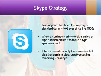 0000071935 PowerPoint Templates - Slide 8