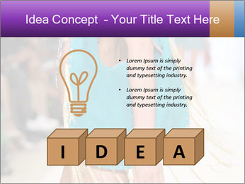 0000071935 PowerPoint Templates - Slide 80