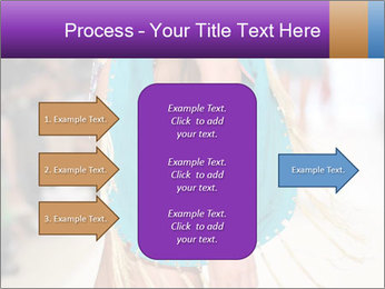 0000071935 PowerPoint Templates - Slide 85