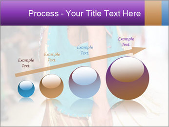 0000071935 PowerPoint Templates - Slide 87