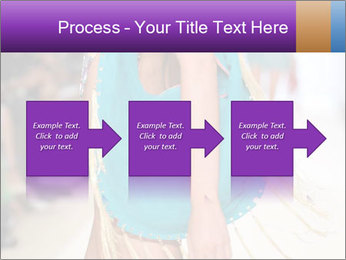 0000071935 PowerPoint Templates - Slide 88