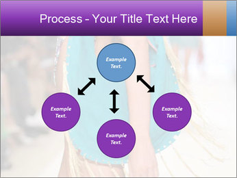 0000071935 PowerPoint Templates - Slide 91