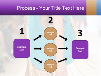 0000071935 PowerPoint Templates - Slide 92
