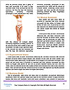 0000071935 Word Templates - Page 4