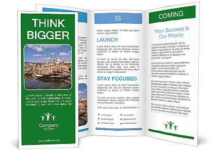 0000071936 Brochure Templates