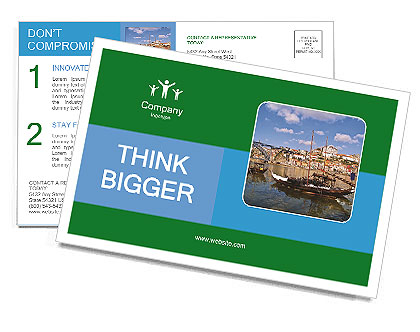 0000071936 Postcard Template