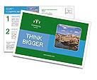 0000071936 Postcard Templates