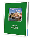 0000071936 Presentation Folder