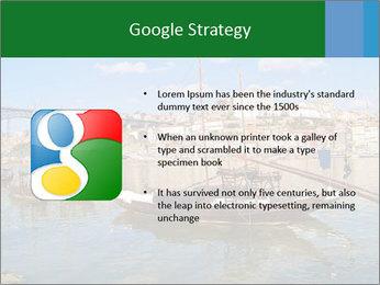 0000071936 PowerPoint Templates - Slide 10
