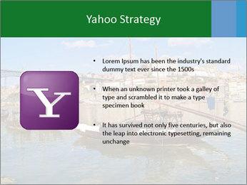 0000071936 PowerPoint Templates - Slide 11