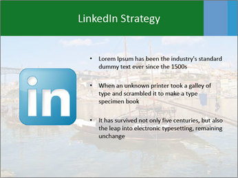 0000071936 PowerPoint Templates - Slide 12