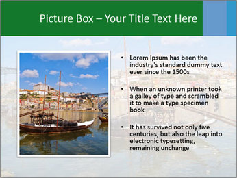 0000071936 PowerPoint Templates - Slide 13