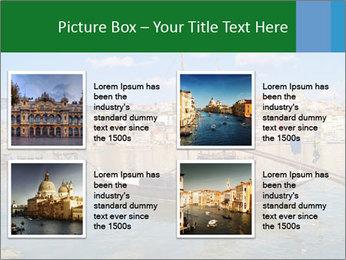0000071936 PowerPoint Templates - Slide 14