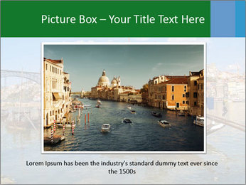 0000071936 PowerPoint Templates - Slide 15