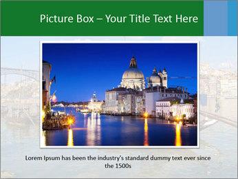 0000071936 PowerPoint Templates - Slide 16