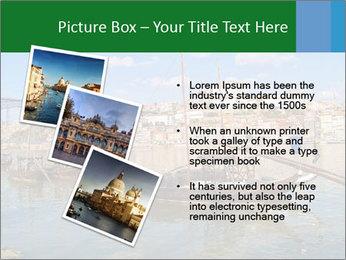 0000071936 PowerPoint Templates - Slide 17