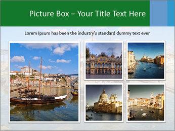 0000071936 PowerPoint Templates - Slide 19
