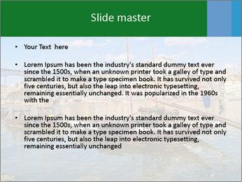 0000071936 PowerPoint Templates - Slide 2