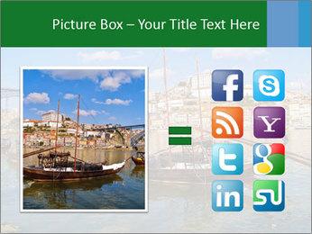 0000071936 PowerPoint Templates - Slide 21